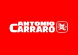 Antonio Cararro