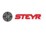 styer-logo