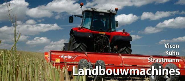 landbouwmachines-650